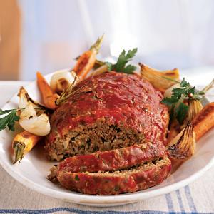 meatloaf-0603p171-m