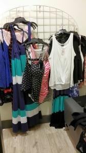 Torrid Shopping Spree