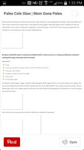 wpid-screenshot_2014-07-14-13-32-13.png